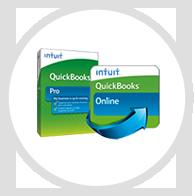 QuickBooks Online Image
