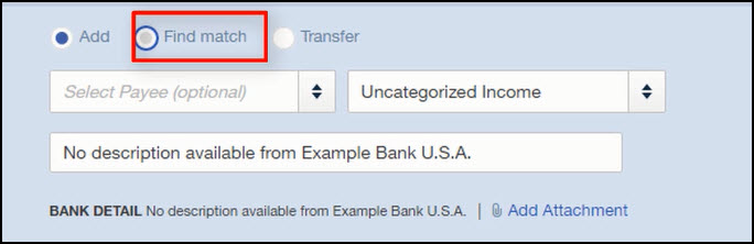 C:UsersVMWBox Sync1Box SyncMarketing_WritingMinute Bookkeeping Blog. In-ProgressReconciling banking transactionsFind match.jpg