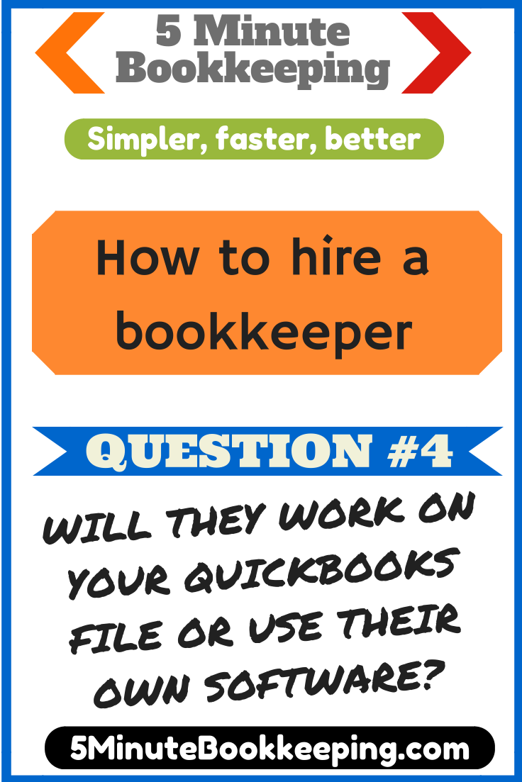 how to hire a bookkeeper questions to ask how to hire a bookkeeper questions to ask question 4