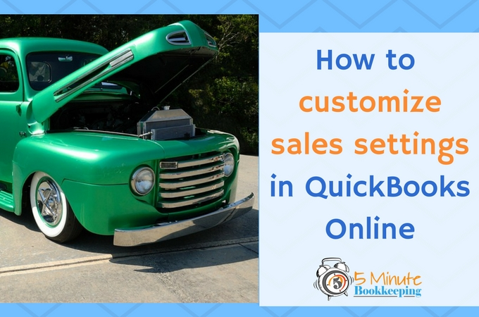 how-to-customize-sales-settings-in-quickbooks-online