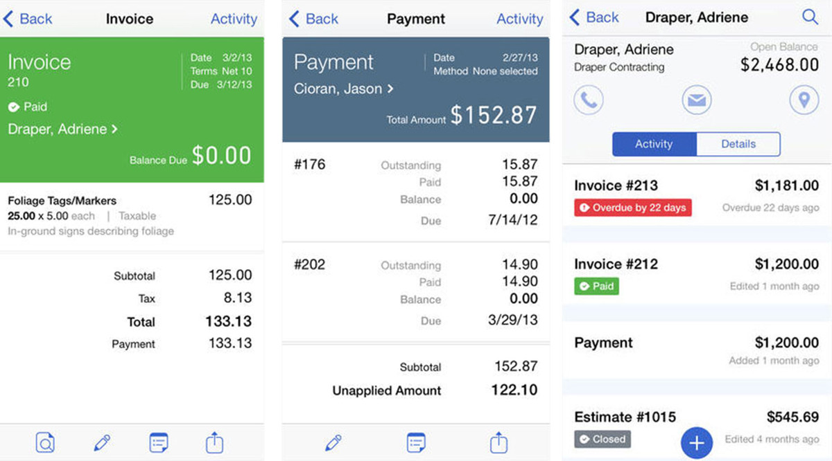C:\Users\Levi Paloma\Documents\Blogger Quickbooks\Quickbooks Facts Quickbooks Mobile App\Figure 5.jpg