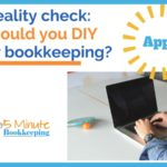 Ledgersync and QuickBooks Online