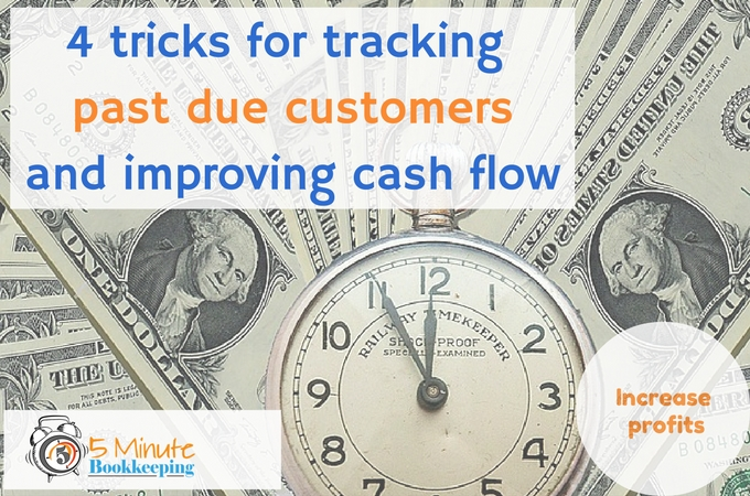 4-tricks-for-tracking-past-due-customers-and-improving-cashflow
