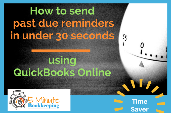 how-to-send-past-due-reminders-in-under-30-seconds