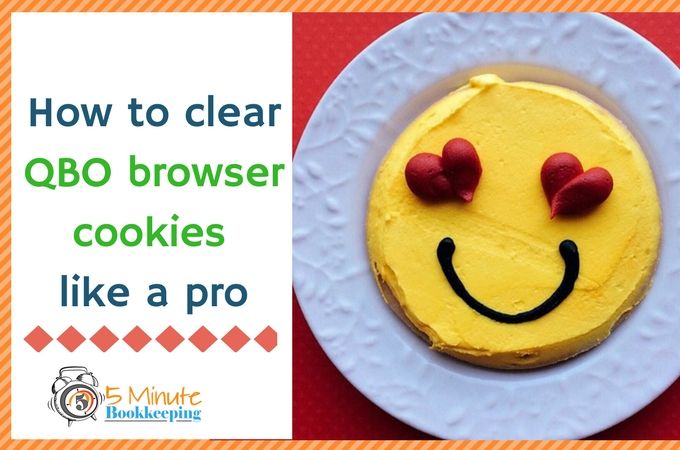 ow to clear QBO browser cookies like a pro