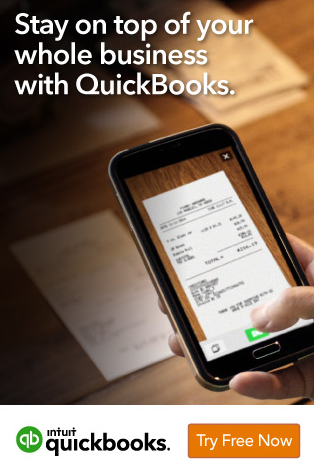 reconcile-with-quickbooks-online