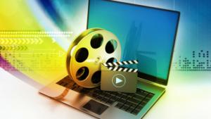 Video Tutorial – QuickBooks Online Sample Company