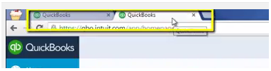 quickbooks online browser tips2