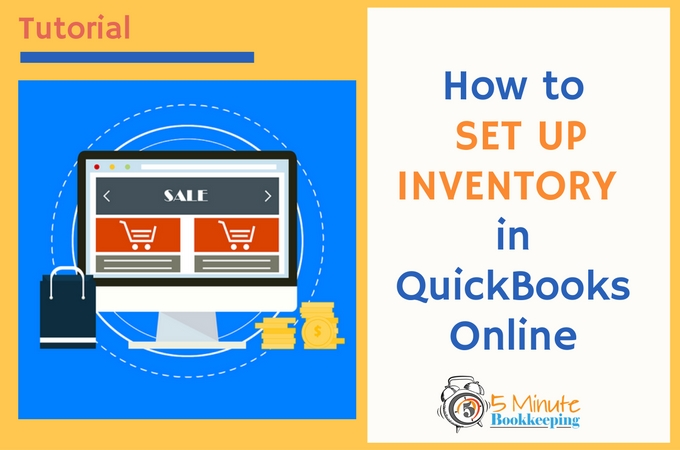 how-to-set-up-inventory-in-quickbooks-online
