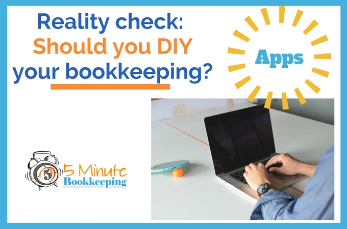 Reality check should you diy your bookkeeping solutioingenieria Image collections