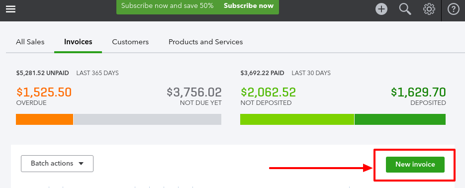 Minute Bookkeeping On Feedspot Rss Feed - How to import invoices into quickbooks from excel soccer store online