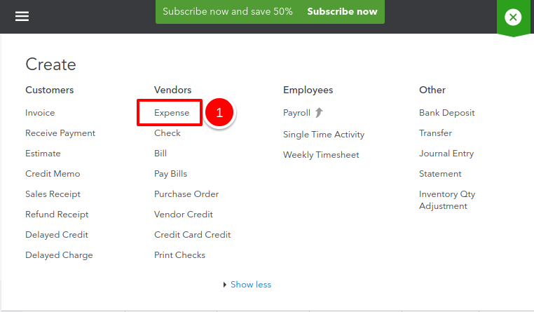 Under Bank Credit Account Select The Dummy 3 An Income Try Using Which You Are Already